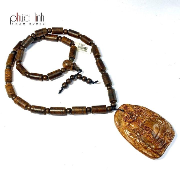 vong-deo-co-tram-khuc-nau-dau-khuc-mat-phat-di-lac-phuc-linh (2)