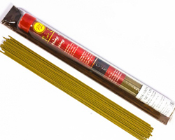 PHUC LINH AGARWOOD RELAX STICK – RED LID + LONG BOX
