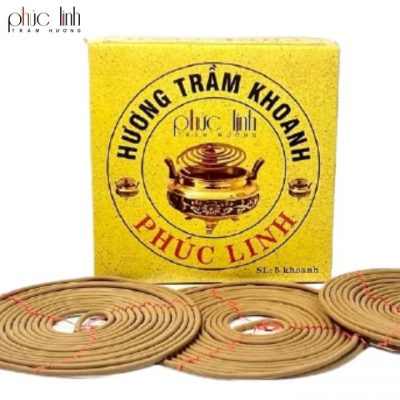 nhang-vong-3-ngay-tram-huong-phuc-linh (2)