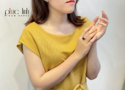 nhan-bac-phoi-hat-tram-huong-phuc-linh (3)