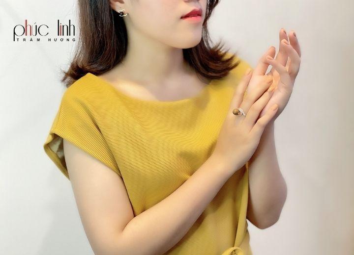 nhan-vang-mix-hat-tram-huong-phuc-linh-7-7-phan (3)