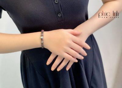 vong-tay-tram-huong-mix-charm-bac-phuc-linh (3)
