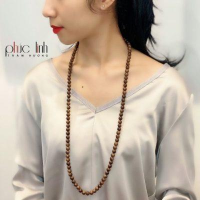 vong-tram-huong-108-hat-phuc-linh (8)
